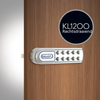 KL1200 horizontaal - rechts