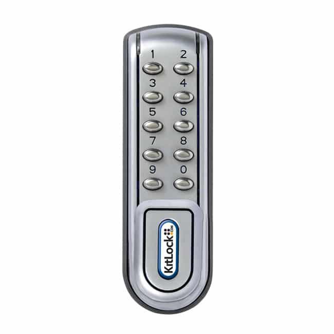 KL1200 pincode slot verticaal