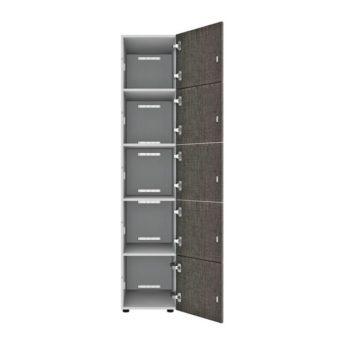 Product info 5-deurs