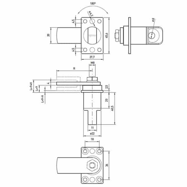 technische-details-hangslotsysteem-Ojmar