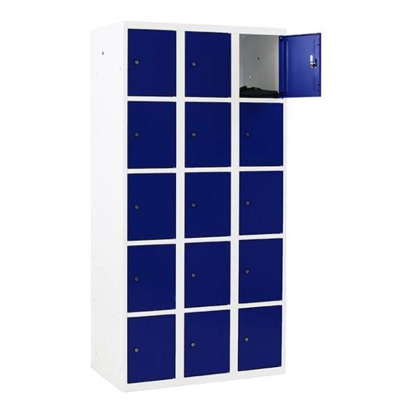 https://www.lockersandmore.nl/wp-content/uploads/2018/05/5-deurs-3-koloms-wit-blauw.jpg