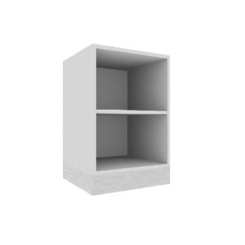 Receptie meubel Vemo 3