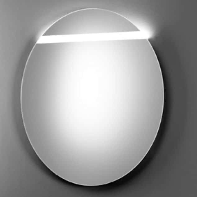 Spiegel Venere