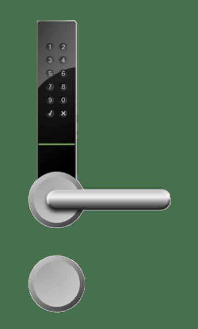 DS200 deurslot Schulte