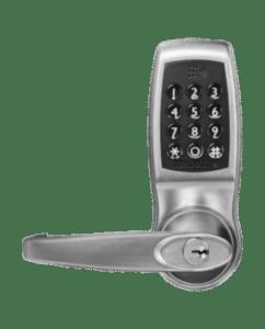 Codelocks CL4510