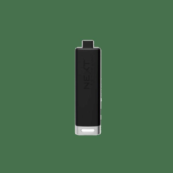 Digilock 5G Programming key